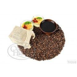 Kawa creme brule