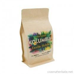 Kolumbia Medelin
