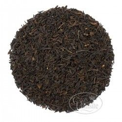 Assam Satrupa organic