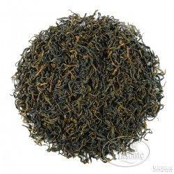 Sunnon Yellow tea
