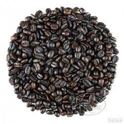 Kolumbia Espresso