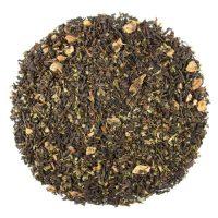 Herbata Pu Erh Fitness
