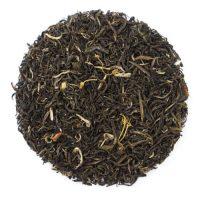 Żółta chińska herbata Yellow Jasmine