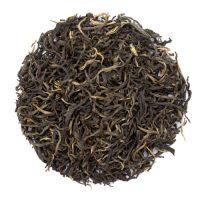 Żółta chińska herbata Yellow Wang